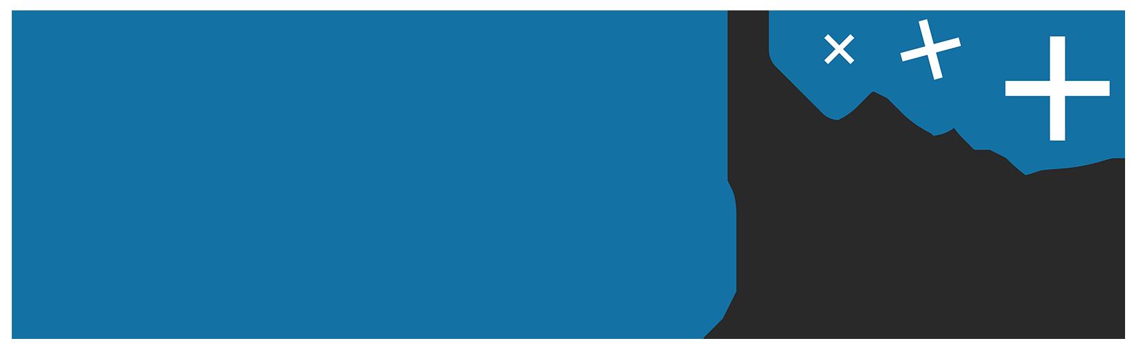 Medienplus GmbH Logo